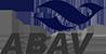 logo association Brésilienne des agences de voyages